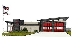 crafty design ideas garden grove housing authority beautiful to build 5 million fire station replace 45