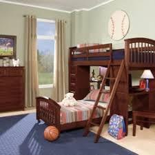 Kids Furniture Warehouse CLOSED Furniture Stores 8503 B
