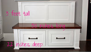 Full Size of Bench:rare Ideal Mudroom Bench Height Modern Ideal Mudroom  Bench Height Unbelievable