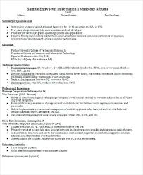 6 months experience resume sample in software engineer entry level resume  for software developer 6 months
