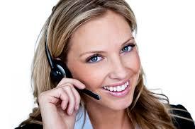 Customer Service Representative Job Description Recruiting J