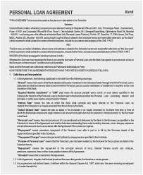 Loan Repayment Contract Free Template Unique Loan Repayment Agreement Template Free Cute Student Agreement
