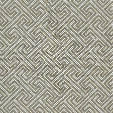 home ideas stark rug stark antelope rug stark carpet brown stark stair runners stark antelope stair runner stark