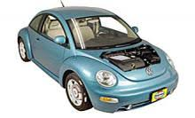 1998 Vw Beetle Engine Diagram VW Engine Parts