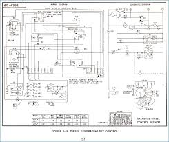 Mins Starter Wiring Diagram    plete Wiring Diagrams • furthermore Wiring Diagram Creator Mac   Electrical Drawing Wiring Diagram • in addition Wilson Marine Alternator Wiring Diagram   4k Wallpapers Design together with  as well M11 Mins Engine Electrical Diagram   Dcwest in addition Onan 5500 Generator Weight   Wiring Diagram And Schematics moreover  further  further Synchronous Ac Generator Wire Diagram   DIY Wiring Diagrams • further Kohler 20kw Generator Wiring Diagram Kohler 500 Watt Generator For in addition Mins Alternator Wiring Diagram Free Download Wiring Diagrams   WIRE. on mins generator wiring diagram