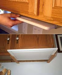 replacement kitchen cabinet drawers plastic best of kitchen is the one place that can bring family