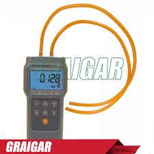 digital manometer. 82152 15psi economic digital manometer,az pressure gauge / vacuum instrument 0- ± 100kpa 15psi manometer