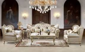 bedroombreathtaking victorian style living room. alessia victorian style leather living room furniturejpg bedroombreathtaking