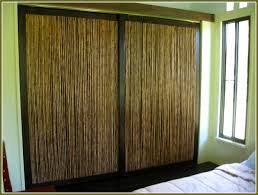 rustic bifold closet doors bifold closet doors ideas