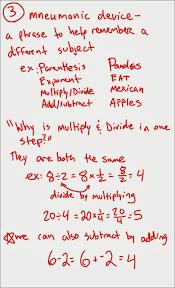 help math homework online high school geometry homework help  algebra help homework online online algebra homework help online homework help math math homework help number