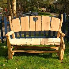 pallet furniture garden. Gallery Of Making Pallet Furniture Garden Table Ideas Outside Bench Diy Plans Reclaimed Wood. Download · .