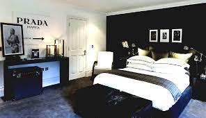 guys bedroom decor decorating design men bedroom design ideas for ravishing home decor furniture mens bedroom furniture for men