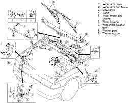 bronco wiring diagram discover your wiring diagram 1974 ford f 250 wiper switch wiring diagram