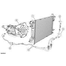 fuse box diagram for 07 ford edge on fuse images free download 1978 Ford F150 Fuse Box Diagram fuse box diagram for 07 ford edge 12 2009 ford edge fuse box location 2013 ford edge engine diagram 1978 Ford F-150 Fuse Panel