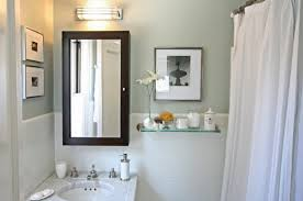 paint colors for bathrooms with carrera marble. vinatge glass shelf paint colors for bathrooms with carrera marble e