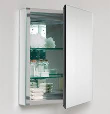 bathroom medicine cabinets. 20\ Bathroom Medicine Cabinets