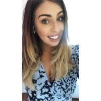 "10 ""Olivia Meade"" profiles | LinkedIn"