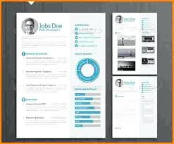 Stand Out Resume Templates Simple Stand Out Resume Templates Stand Out Resume Templ Ideal Free Resume
