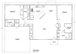 standard size of dining room living in meters minimum bedroom dimensions amazing walk closet layout and