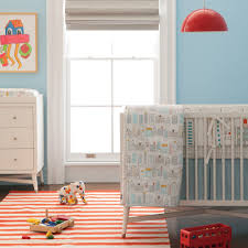 dwell studio furniture. Dwell Studio Nursery Furniture Crib Bedding Simply Dwell Studio Furniture