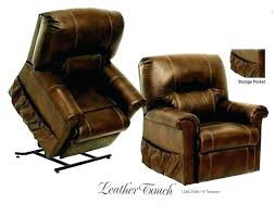 big and tall man leather recliners recliner chair search results for people rec covers pe