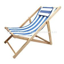 outdoor beach chairs camping outdoor wooden folding beach chair china camping outdoor wooden folding beach chair outdoor beach chairs