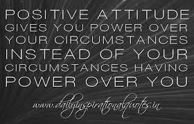 Motivational Sales Quotes Positive Sales Quotes Stunning Inspirational Positive Quotes About 92