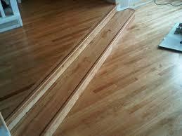 laminate flooring menards floating floor lowes finder