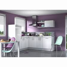 Meuble D Angle De Cuisine Ikea Cheap Photos Disponibles With