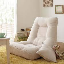 folding sofa chair tatami