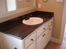 Bathroom Vanity Granite Black Galaxy Granite Vanity Tops 806 Black Galaxy Dallas