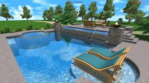 pool designs with swim up bar. Swim Pool Designs Swimming Design Guide Doors Indoor With Up Bar