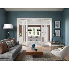 divider amusing divider doors sliding door room dividers home depot gray wall seat white lamp