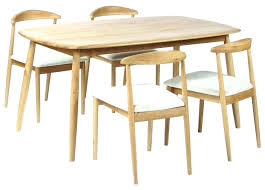 dining tables retro round dining table set and chairs white 4 red vintage for sa