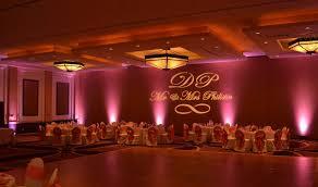 Best Gobo Projector for Weddings 2020 - Projectortop.com