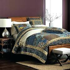 best way to put on a duvet cover ocean how to put quilt cover on easily