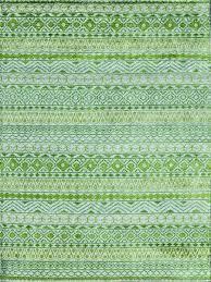 apple green rug fez 7 apple green area rug clearance