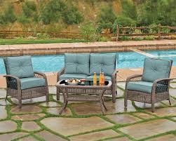 coronado wicker furniture