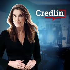 Credlin