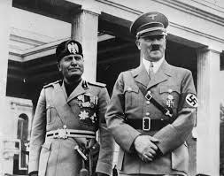 is fascism  what is fascism
