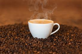 Drinking coffee as soon as you wake up is far from ideal. The Best Time To Drink Coffee According To Science