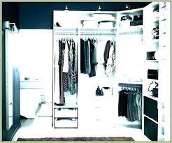 home depot closet design tool storage impressive organizer martha stewart
