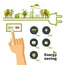 Save Electricity Chart Save Electricity Stock Photos And Images 123rf