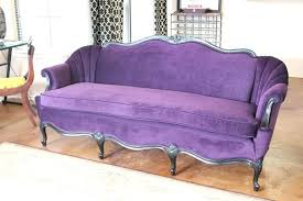 vintage couch for sale. Plain Sale Related Post Inside Vintage Couch For Sale A