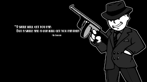 Quotes Game Wallpapers - Top Free ...