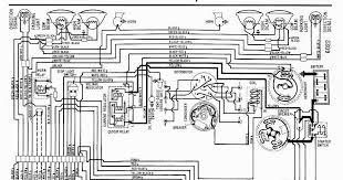 proa 1960 mercury v8 monterey montclair parklane wiring diagram