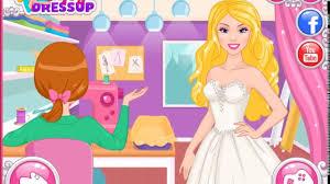 barbie dress up games barbie princess wedding dress up game you princess wedding dress up and