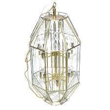 beveled glass chandelier featured item chandelier replacement