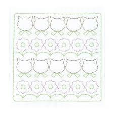 刺繍 図案 無料その他手芸ハンドクラフト用品の商品一覧楽器