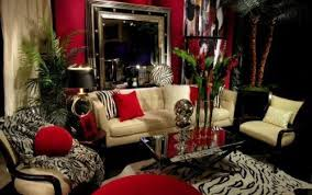 Image Drawing Room Modern Ideas Color Bedroom Decor Gorgeous Furniture Safari African Paint Suggestions South Style Themed Design Master Tsla Winning African Themed Bedroom Decorating Ideas South Furniture